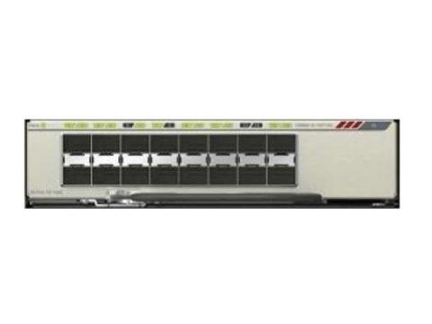 C6880 X 16P10G