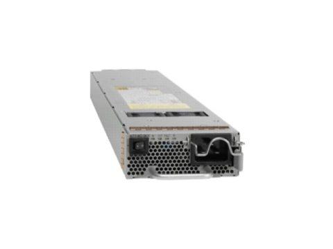 C6880 X 3KW DC