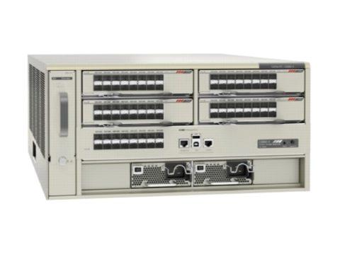 C6880 X