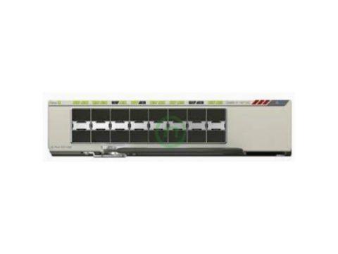 C6880 X LE 16P10G
