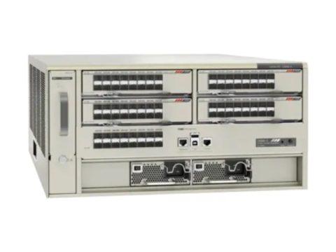 C6880 X LE