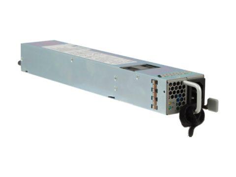 N55 PAC 750W