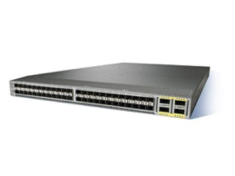 N6K C6001 64P