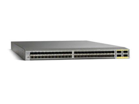 N6K C6001 64T