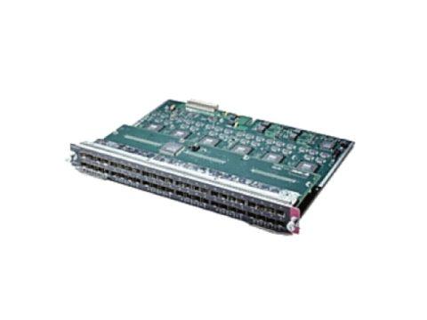 WS X4448 GB SFP