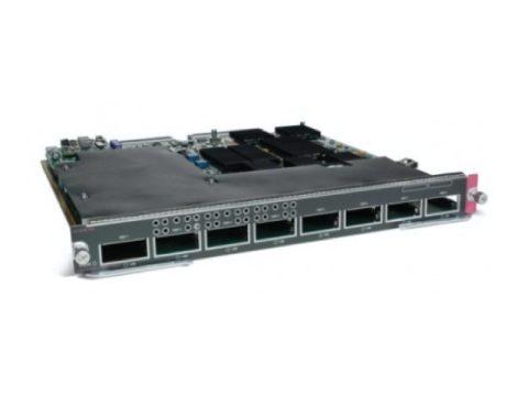 WS X6708 10G 3C