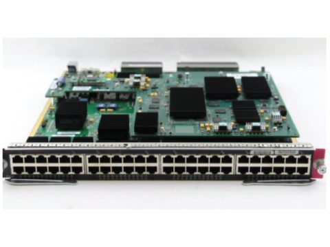 WS X6848 TX 2T