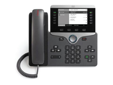 CP 8811 K9