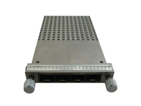 CVR CFP 4SFP10G