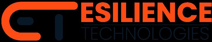 Esilience Technologies Logo