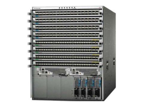 N9K C9508