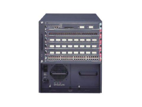 VS C6506E S720 10G
