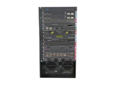 VS C6513 S720 10G
