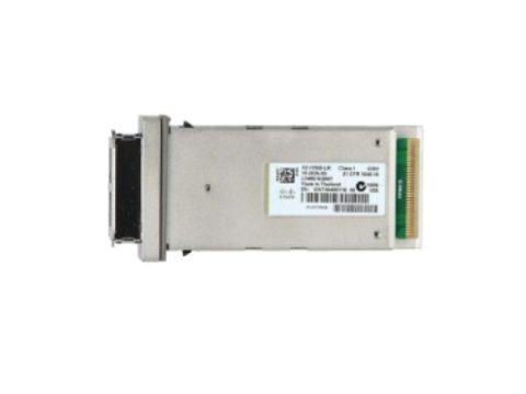 X2 10GB LR