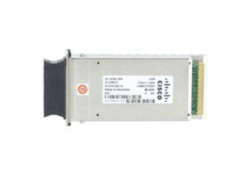 X2 10GB LRM