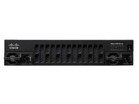 CISCO Router ISR 4400 Series